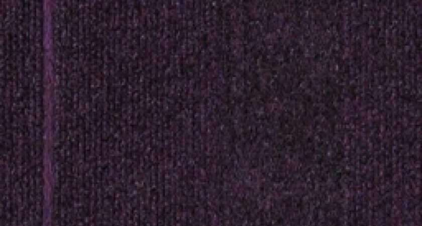 Burmatex Zip Carpet Tiles Purple Patch