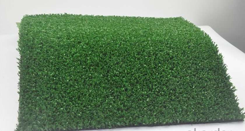 Buy Artificial Grass Home Cnbm Best Sell China
