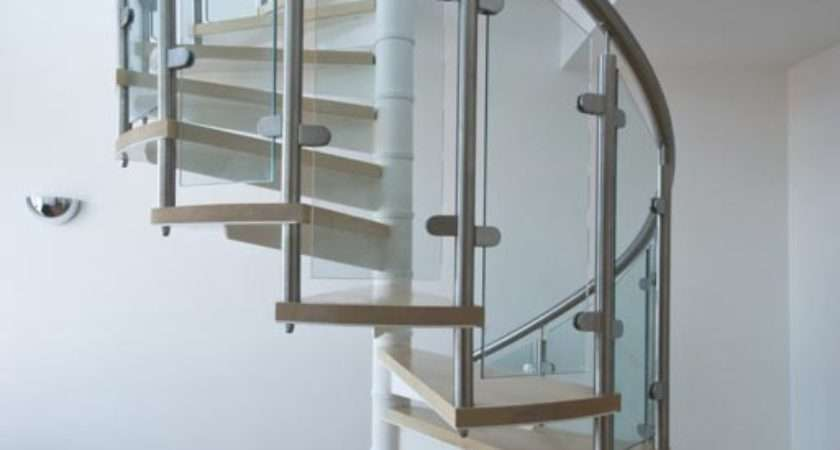Buy Build Stairs