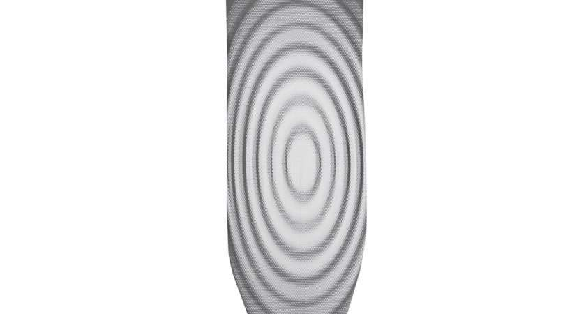 Buy Cheap Brabantia Ironing Board Compare House Accessories Prices