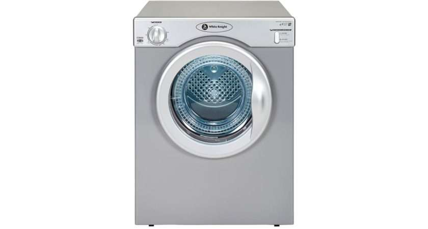 Buy Cheap Compact Tumble Dryer Compare Dryers