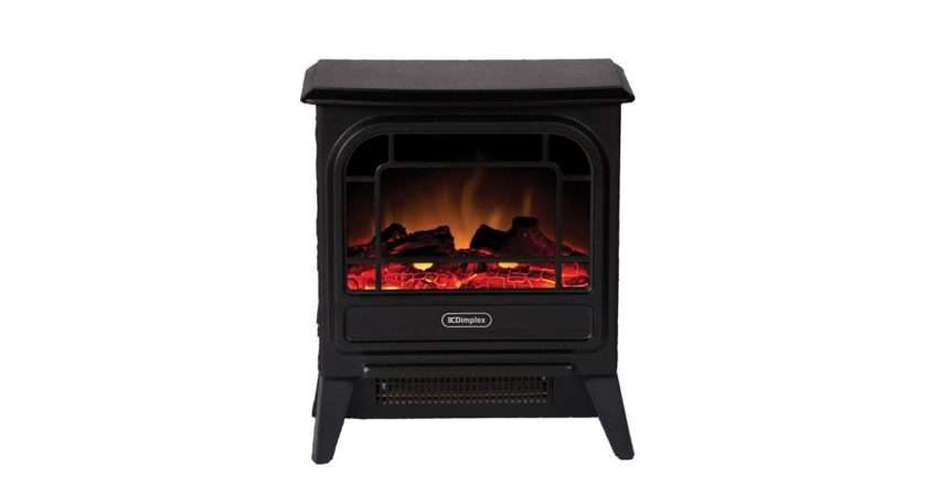 Buy Cheap Dimplex Stove Compare Heating Cooling Prices