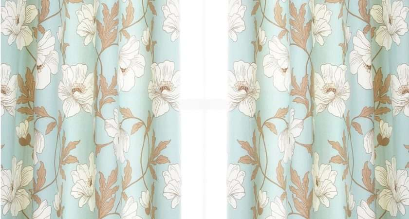 Buy Cheap Duck Egg Curtains Compare Blinds Prices