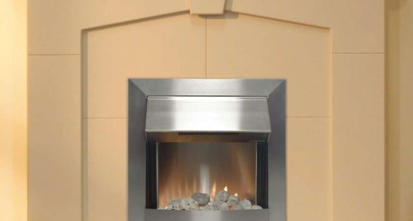 Buy Cheap Electric Fire Suite Compare Heating Cooling