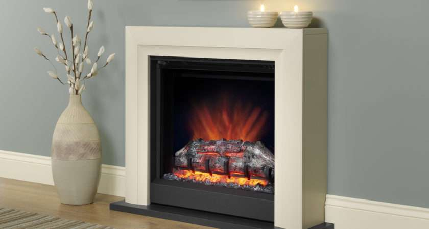 Buy Cheap Electric Log Effect Fire Compare Heating