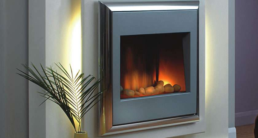 Buy Cheap Electric Pebble Fire Compare Heating Cooling