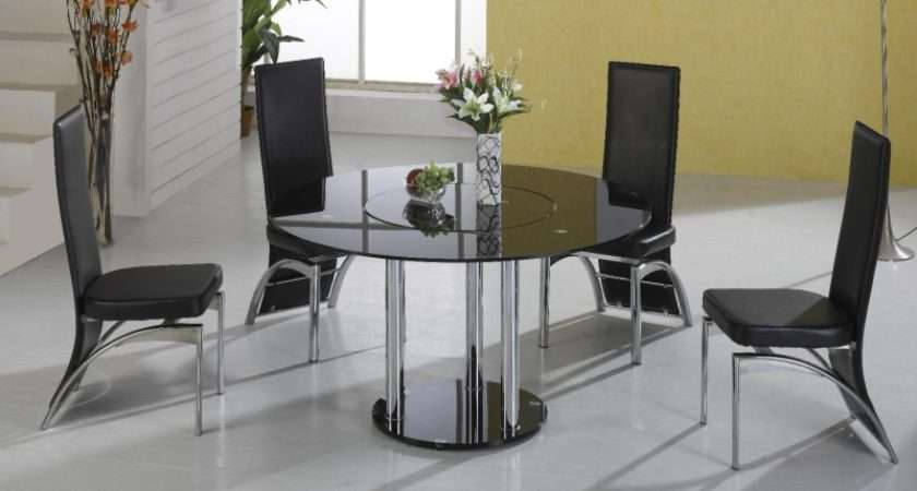 Buy Cheap Flat Pack Furniture Flatpack