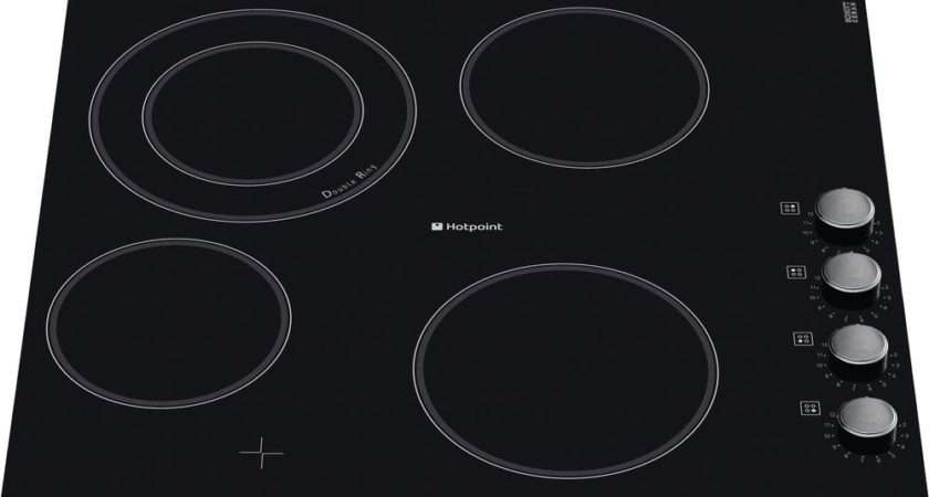 Buy Cheap Hotpoint Electric Hob Compare Products Prices