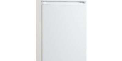 Buy Cheap Indesit Fridge Freezer Compare Products Prices