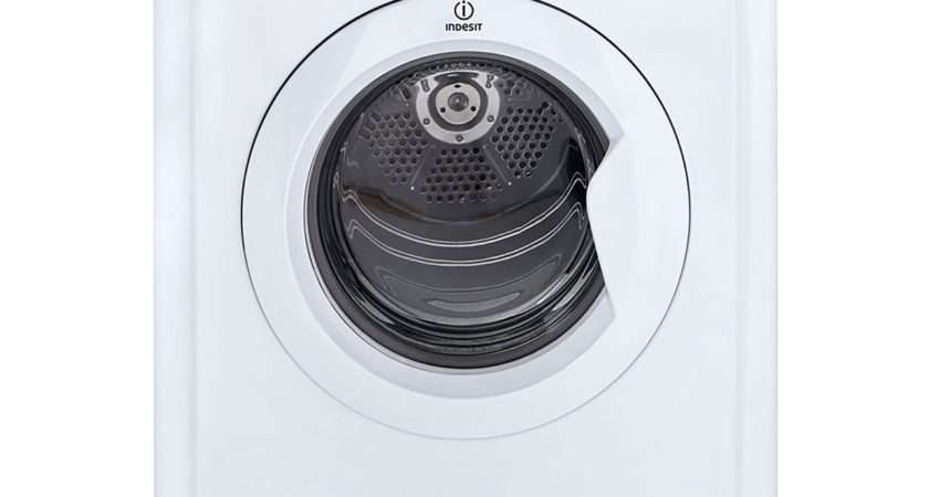 Buy Cheap Indesit Tumble Dryer Compare Dryers