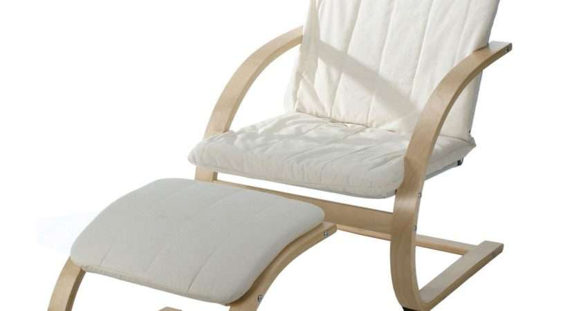 Buy Cheap Nursery Chair Compare Baby Products Prices
