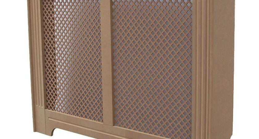 Buy Cheap Radiator Cabinet Compare Products Prices