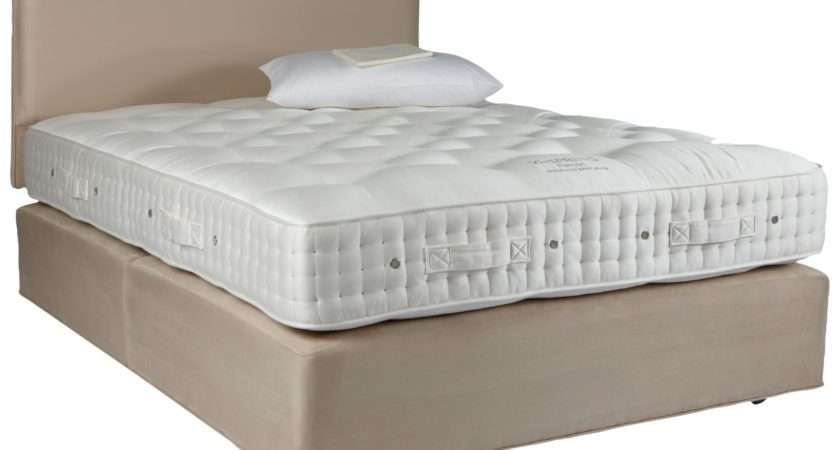 Buy Cheap Spring Divan Compare Beds Prices Best