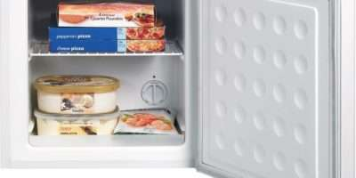 Buy Cheap Table Top Freezer Compare Freezers Prices Best