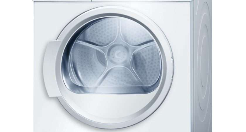 Buy Cheap Tumble Dryer Bosch Compare Dryers