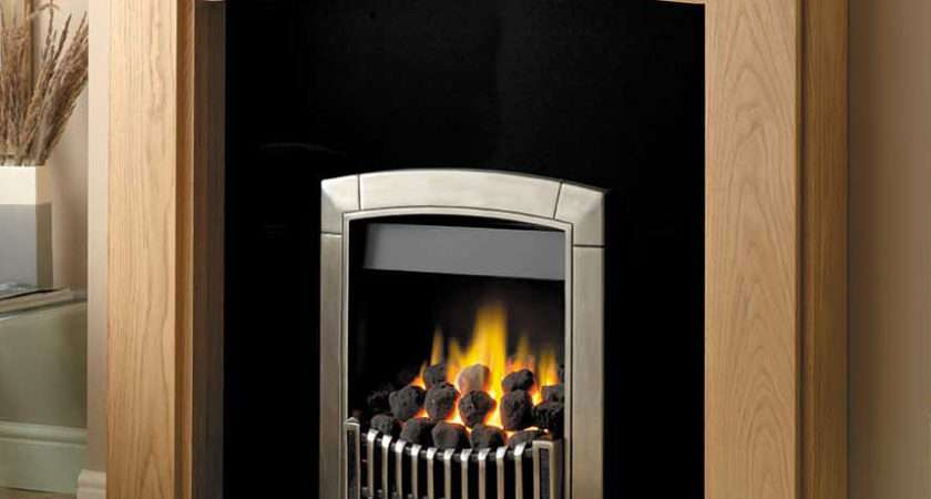 Buy Cheap Wood Fire Surround Compare Heating Cooling