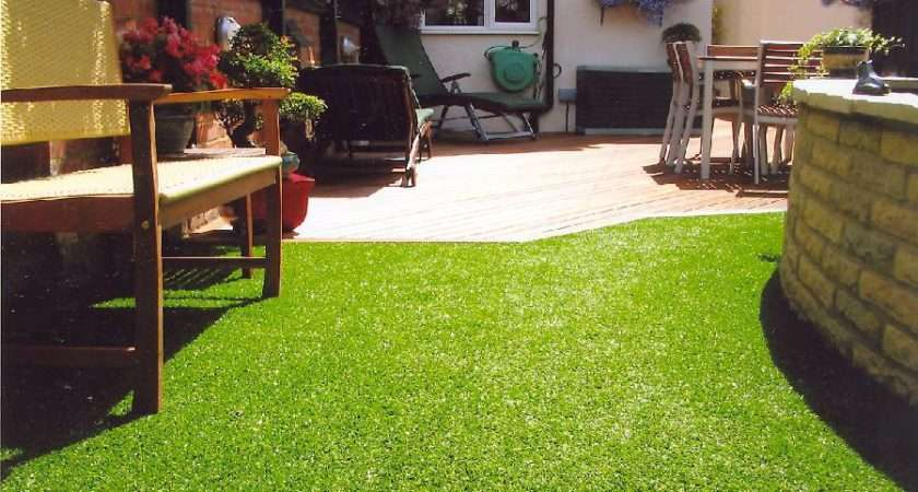 Buy Colored Homebase Artificial Grass Cheapest Price