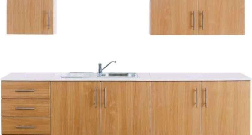 Buy Freestanding Kitchen Wall Units Argos Your Shop