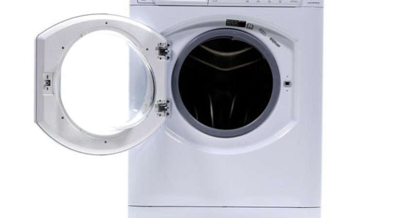 Buy Hotpoint Aquarius Wdl Washer Dryer White