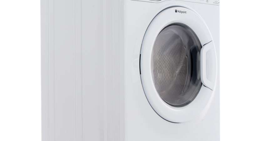 Buy Hotpoint Aquarius Wdpg Washer Dryer