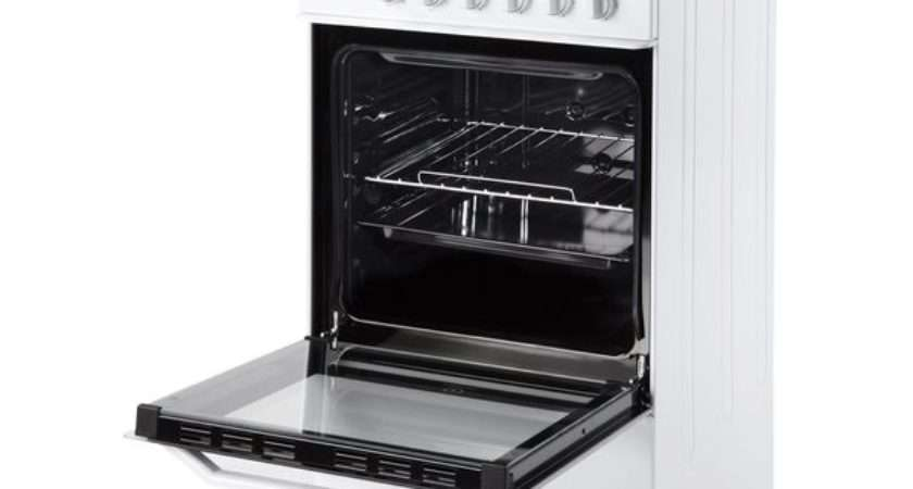 Buy Indesit Eshw Electric Cooker White Delivery