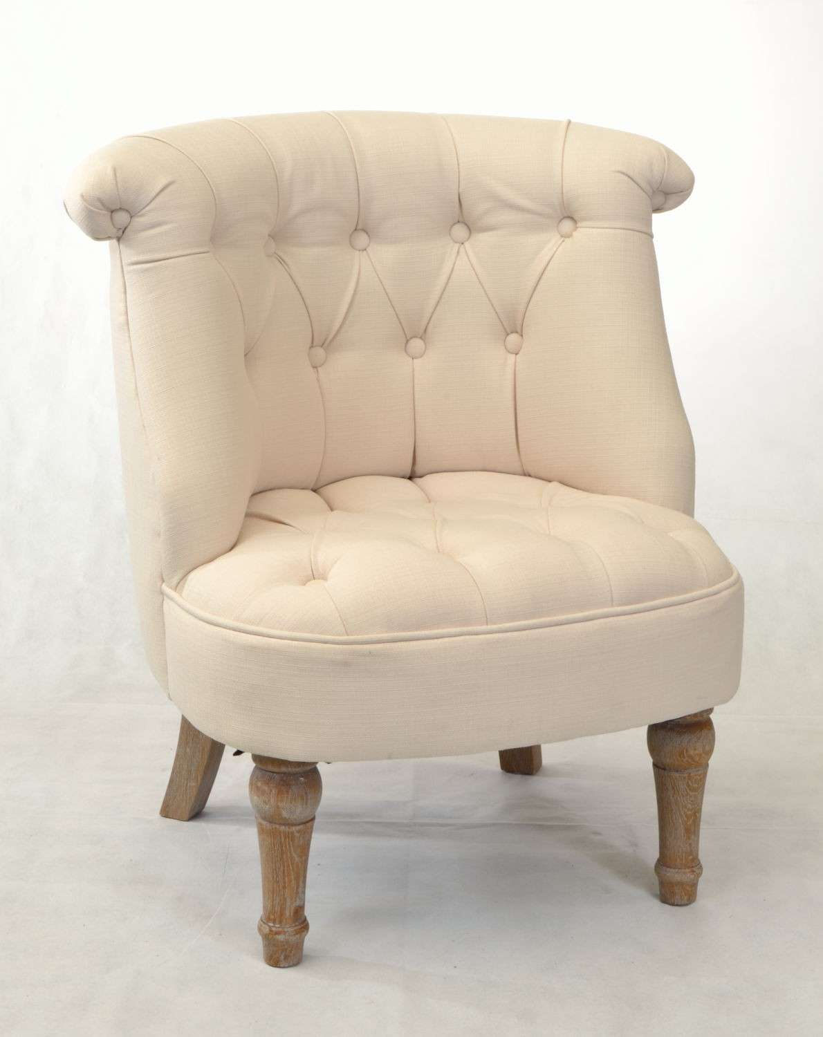Buy Small Bedroom Chair Accent Piece Your Room