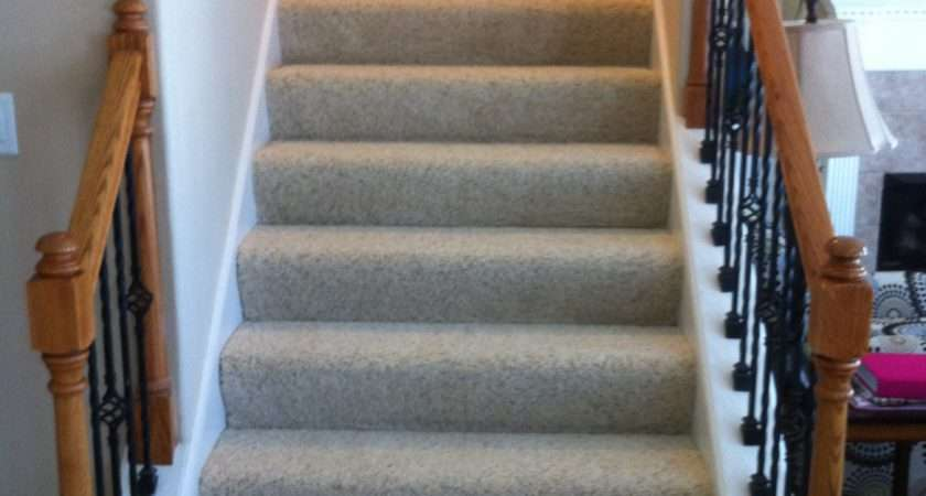 Buy Stairs Carpets Dubai Abu Dhabi Uae Dubaifurniture