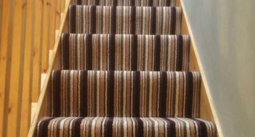 Buy Stairs Welcome Red Carpets Dubai Interiors