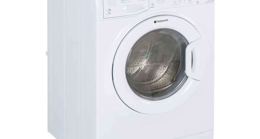 Buy Washer Dryer Washing Machine Tumble Combi