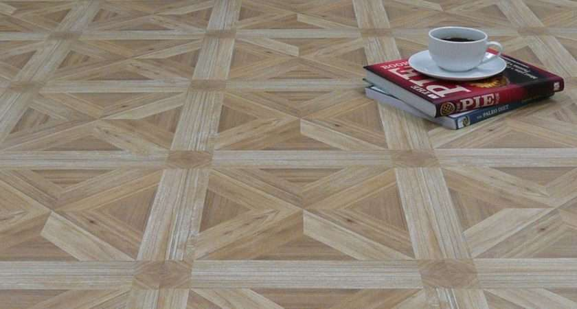 Buyer Guide Vinyl Flooring Help Ideas Diy