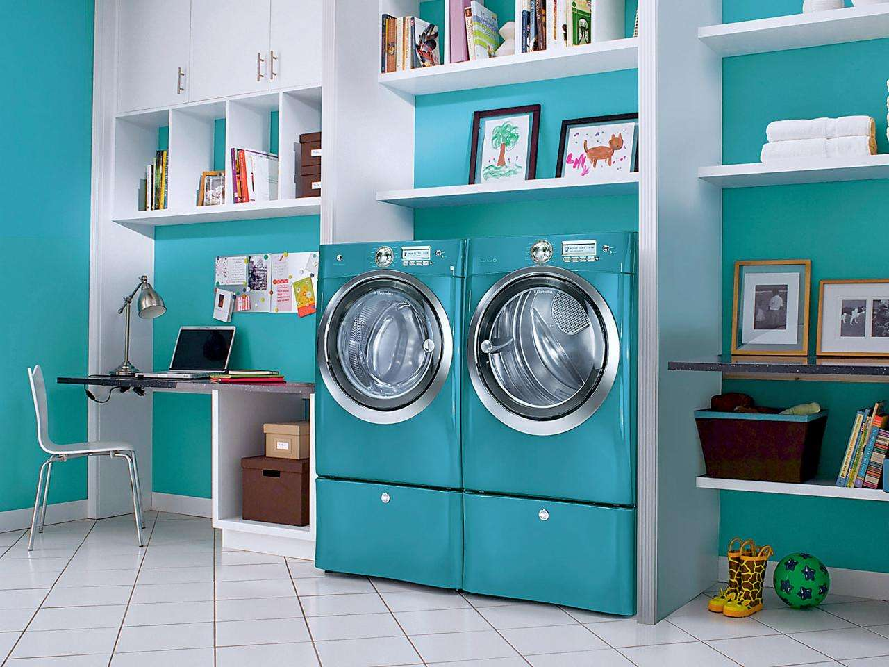 Buying Guide Laundry Machine Home Cleaning Tos Carpets
