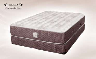 Buying Latex Bedding Products Mattress Sets Bed Sale
