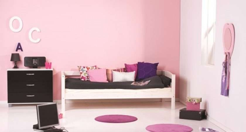 Cabin Captains Beds Day Sleepover Childrens Fun Bedroom