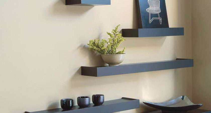 Cabinet Shelving Ikea Wall Shelves Ideas Starting Point Your