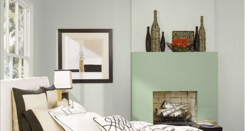 Calming Paint Colors Bedrooms Blackhawk Hardware