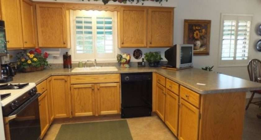 Can Buy Cheap Kitchen Cabinets
