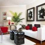 Can Decorate Small Living Room