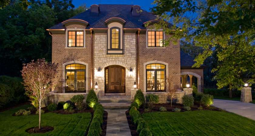 Can Find Naperville Luxury Home Realtor Miller