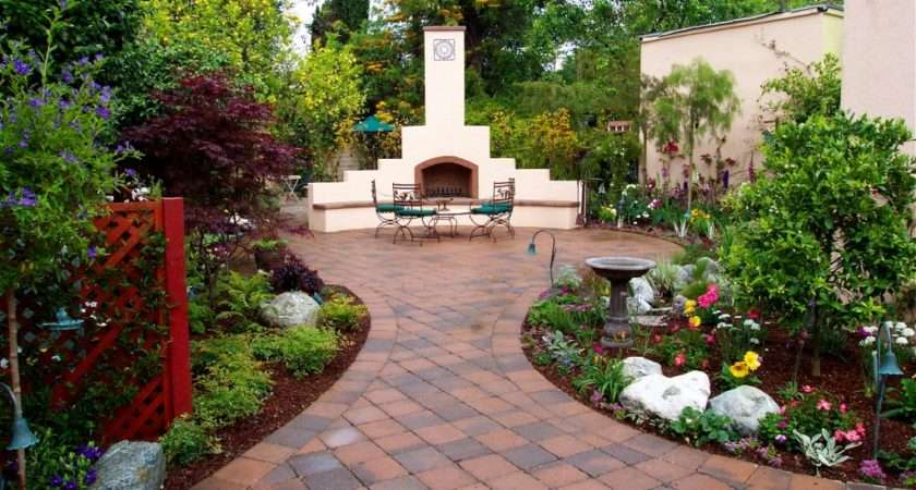 Can Renovate Your Patio