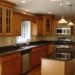 Can Take Small Kitchen Decorating Ideas Through These