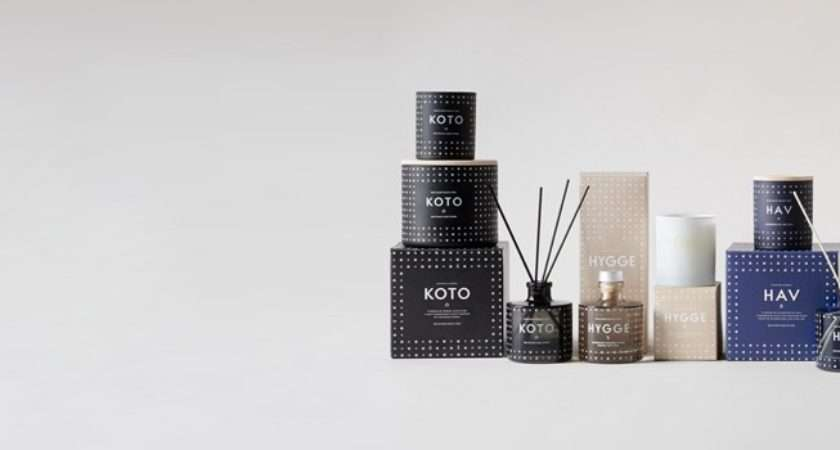 Candles Home Fragrances Scented Diffusers John Lewis