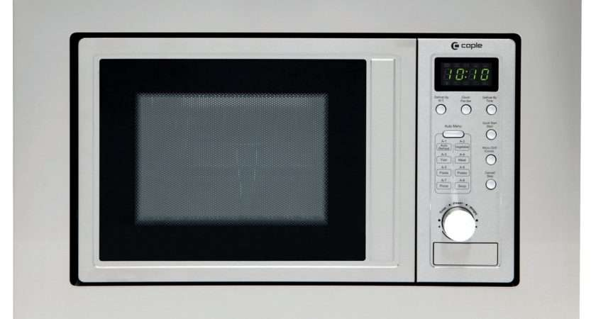 Caple Microwave Grill