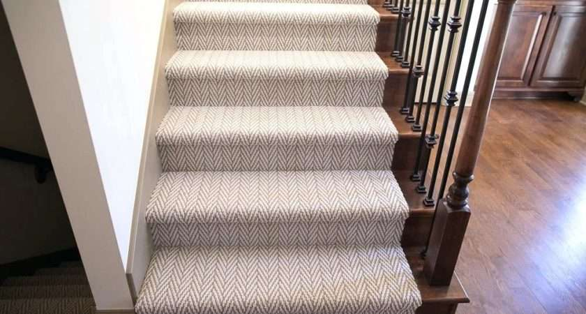 Carpet Cost Stairs Landing Allaboutyouth