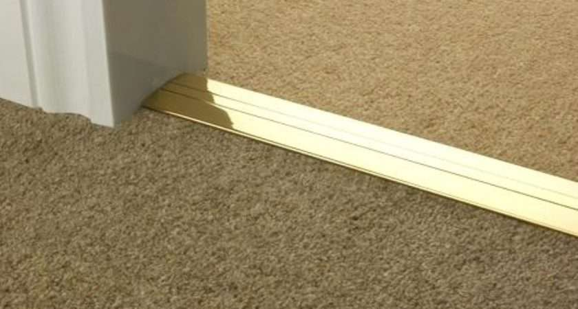 Carpet Gripper Strips Vidalondon
