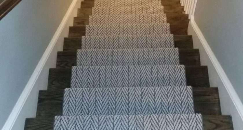 Carpet Runner Stairs Over Reasons Buy