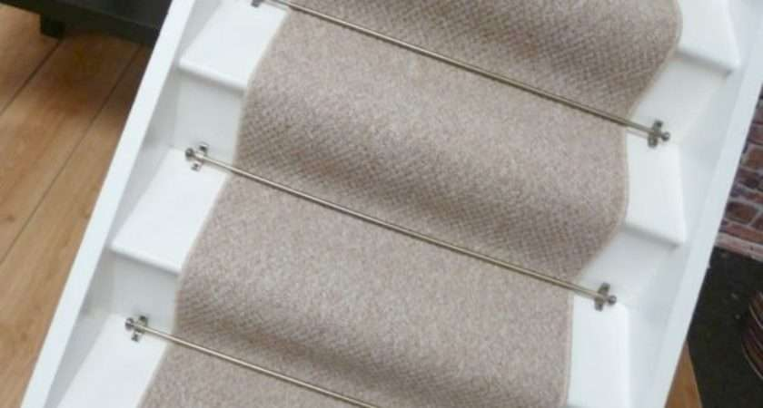 Carpeting Stairs Cost Modern Style Home Design Ideas