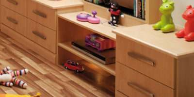 Cassia Play Room Bedroom Fitted Bedrooms Betta Living