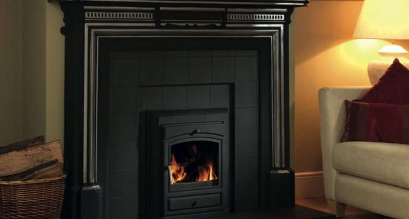 Cast Iron Fireplaces Stoke Gas Electric Fireplace Centre