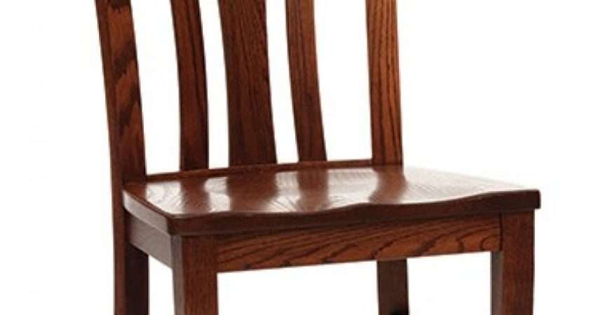 Casual Dining Chair Dch Furniture