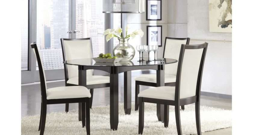 Casual Dining Sets Bloggerluv